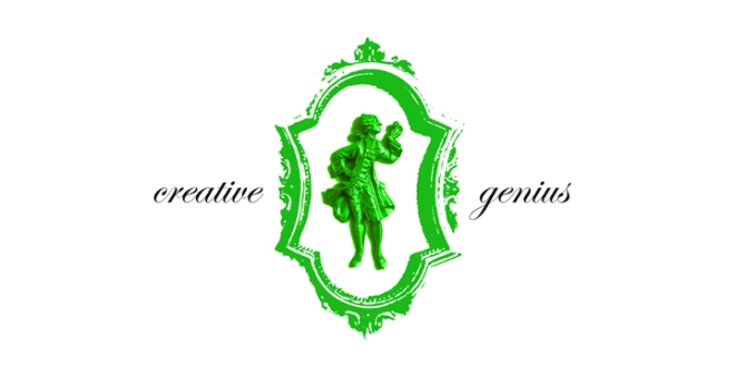 banner_creativegenius